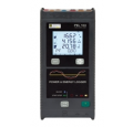 PEL102/PEL103 Power And Energy Logger By CHAUVIN ARNOUX ����ͧ�ѹ�֡������ѧ�ҹ俿�� 3 �� ��Ҵ����