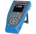 METRIX MTX 329x series TRMS Graphical Multimeter ����ͧ�Ѵ�ԨԵ�� ��ŵ������� �س�Ҿ�٧